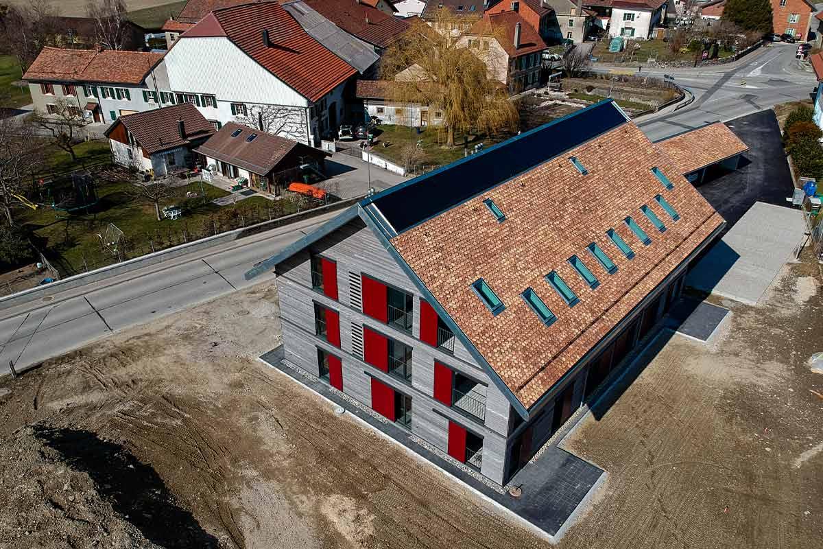 AZ_PRESTATION_ossature_bois_façades